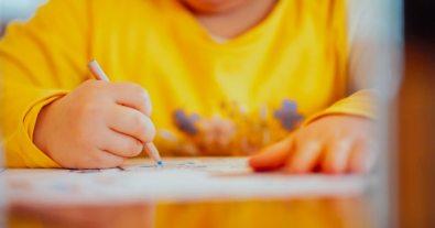 lifesavvy,info home schooling schedule